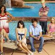 """""""High School Musical"""": você conhece lembrar do que estava acontecendo nestas cenas no quiz?"""