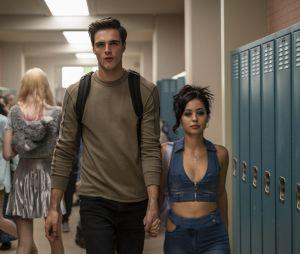 """""""Euphoria"""" estreou no dia 16 de junho de 2019 na HBO e foi um dos maiores acertos da emissora"""