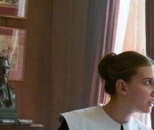 """""""Enola Holmes"""": confira a sinopse oficial do filme"""