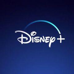Agora é oficial: o Disney+, novo serviço de streaming da Disney, tem data para chegar ao Brasil