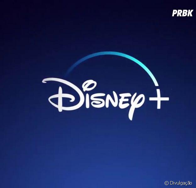 Disney+ chega ao Brasil dia 17 de novembro