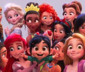 Disney+: prepare-se para rever os clássicos da Disney no serviço de streaming