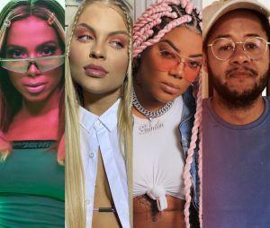 MTV MIAW 2020: conheça os indicados da premiação da MTV!