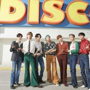 """O BTS fará nova performance de """"Dynamite"""", dessa vez, no canal do Grammy! Saiba mais detalhes"""
