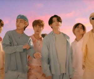 """BTS como """"Artista Revelação"""" no Grammy 2021? Entenda polêmica que está rolando"""
