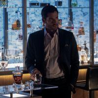 """As gravações dos episódios finais de """"Lucifer"""" já têm data para começar"""