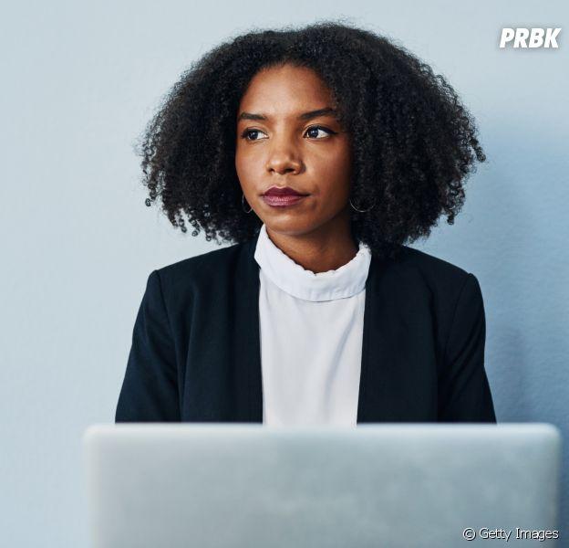 10 dicas para arrasar na primeira entrevista de emprego