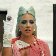 """6 provas de que a Lady Gaga entregou tudo o que os gays queriam com o clipe de """"911"""""""