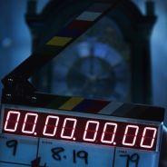 """Gravações da 4ª temporada de """"Stranger Things"""" começam e já temos as primeiras imagens!"""