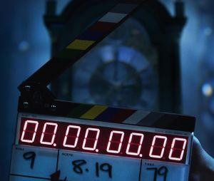 """Gravações da 4ª temporada de """"Stranger Things"""" são iniciadas"""