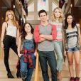 """""""The Duff"""" e mais comédias românticas adolescentes para ver na Netflix"""