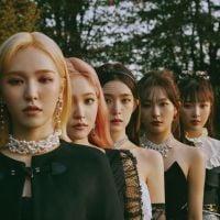 O que pode acontecer com o Red Velvet após polêmica envolvendo Irene e estilista