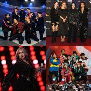 Estes 10 motivos vão provar que você deve dar uma chance para o K-Pop em 2021