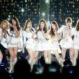 BTS ganha prêmios de Artista do Ano e Álbum do Ano no MAMA 2020