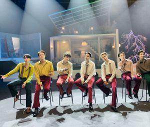 """BTS alcança o topo da Hot 100 da Billboard com """"Dynamite"""" e logo em seguida com """"Life Goes On"""""""
