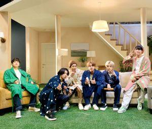 Por causa do BTS, Coreia cria lei que adia ida de artistas sul-coreanos para o exército