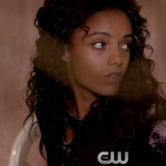 "Na 2ª temporada de ""The Originals"": Rebekah tem reviravolta chocante no mid-season finale!"
