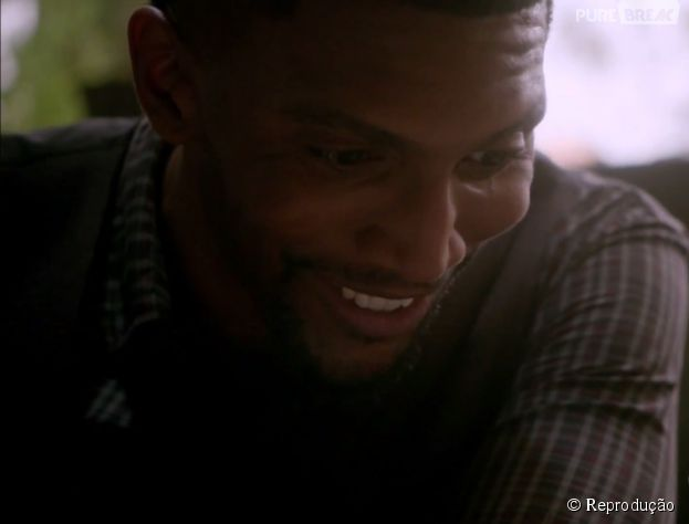 yusuf gatewood imdbyusuf gatewood height, yusuf gatewood imdb, yusuf gatewood gif hunt, yusuf gatewood tattoo, yusuf gatewood biography, yusuf gatewood the originals, yusuf gatewood interview, yusuf gatewood bio