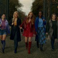 """Netflix divulga teaser e data de estreia de """"Fate: The Winx Saga"""": conheça o elenco"""