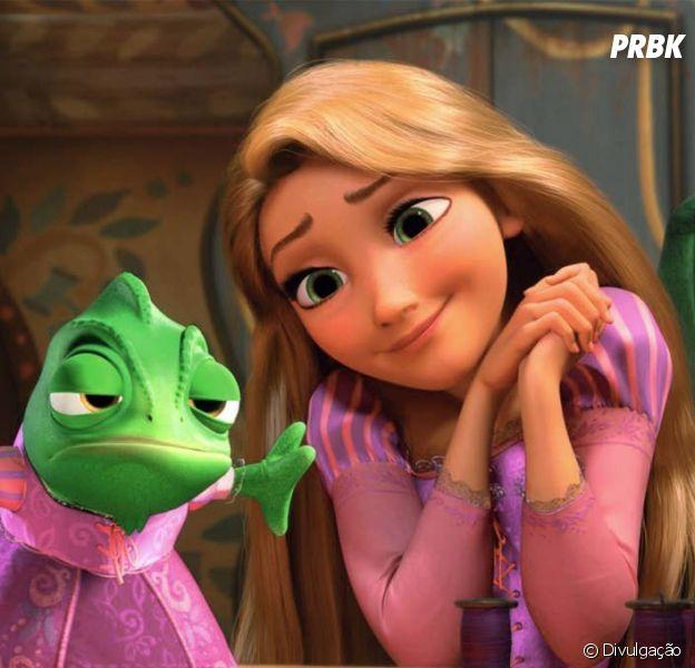 Quiz: qual princesa da Disney mais combina com você?