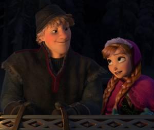 """Com """"Frozen"""", """"Enrolados"""" e mais: qual princesa da Disney mais combina com você?"""