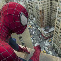 Homem-Aranha pode aparecer em próximo filme do Capitão América, segundo hackers