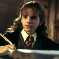 Você sabe tudo sobre a Hermione? Faça o quiz e descubra!