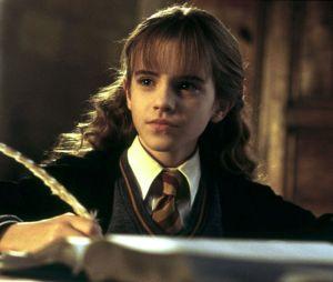 """""""Harry Potter"""": descubra se você sabe tudo sobre a Hermione neste quiz!"""