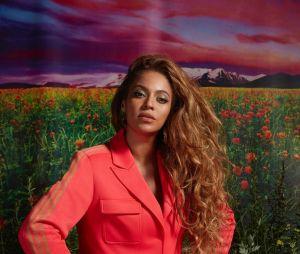 Beyoncé fazia parte do Destiny's Child antes de sua icônica carreira solo