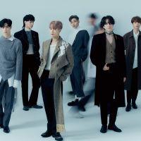 O futuro do GOT7: integrantes confirmam que vão continuar fazendo música