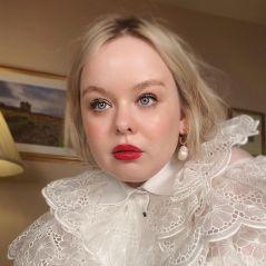 """""""Bridgerton"""": Nicola Coughlan, a Penelope, e 11 curiosidades sobre ela"""