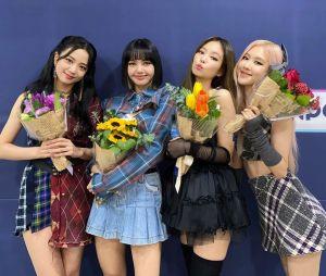 BLACKPINK: Rosé, uma das quatro integrantes do girlgroup, comemora aniversário nesta quinta-feira (11)