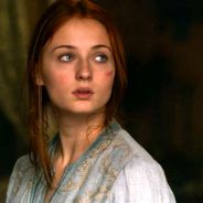 """Na 5ª temporada de """"Game of Thrones"""": Intérprete de Sansa fala de cena polêmica e surgem teorias!"""
