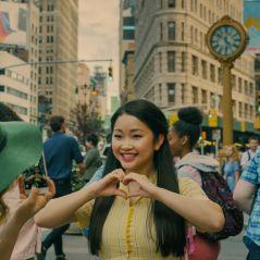 "5 coisas que queríamos ter visto mais em ""Para Todos os Garotos: Agora e Para Sempre"""