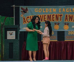 """""""Para Todos os Garotos: Agora e Para Sempre"""": Jenny Han, a autora dos livros, faz outra participação especial neste último filme"""
