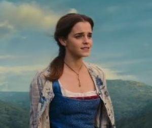 Quiz Emma Watson: será que você se daria bem com a Bela?