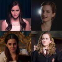 Qual personagem de Emma Watson seria a sua melhor amiga? Descubra respondendo este quiz