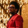 The Weeknd: o que faz do cantor um dos maiores artistas da década?