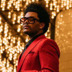 O que faz do The Weeknd um dos artistas mais importantes da sua geração?