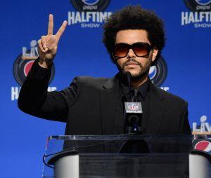 Após show no SuperBowl, The Weeknd se consolida como um dos maiores artistas da década
