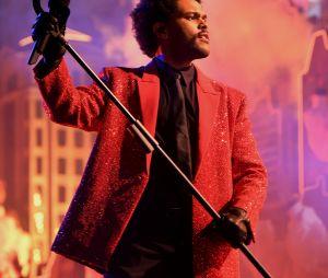 Entenda como The Weeknd se tornou um dos artistas mais importantes de sua geração