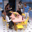 """Partipantes da Xepa do """"BBB21"""" têm cozinha separada - Faça o teste e descubra se você conseguiria ficar na Xepa!"""