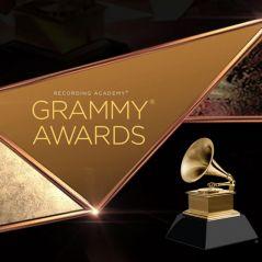 Quem você quer que leve o Grammy? Vote nos seus favoritos!