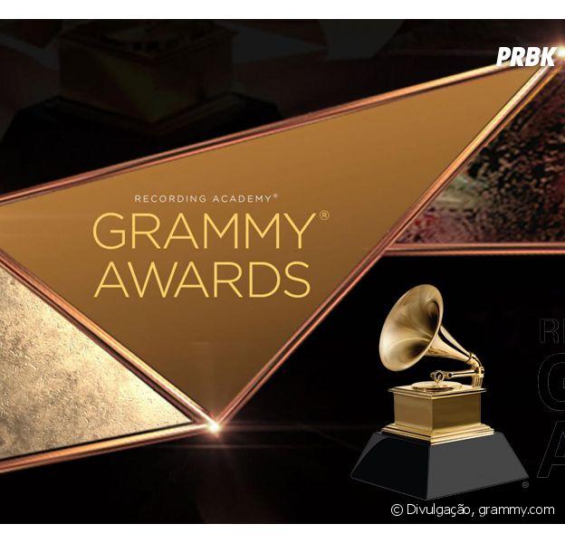 Grammy 2021: quem merece ganhar? Vote!