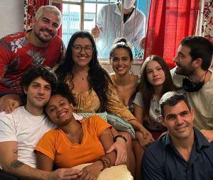 """""""Amor de Mãe"""" retorna na Globo: 8 curiosidades sobre a 2ª fase"""