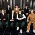 BTS: o grupo de K-Pop também sofreu ofensas racistas e xenofóbicas na internet