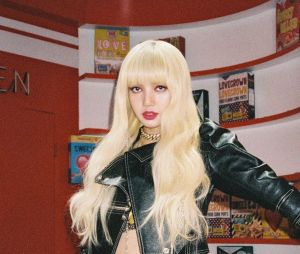 BLACKPINK: Lisa é uma das integrantes mais estilosas