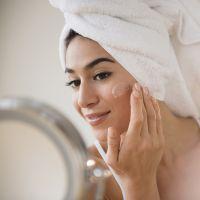 Você cuida corretamente da sua pele? Descubra neste quiz!