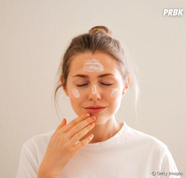 Skincare: faça o quiz e descubra se você está cuidando corretamente da sua pele