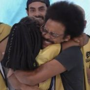 """O que aprendemos sobre amizade e solidariedade negra com Camilla e João no """"BBB21""""?"""
